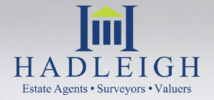 Hadleigh Estate Agents