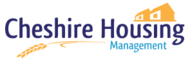Cheshire Housing Management