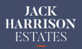 Jack Harrison Estates - Newcastle upon Tyne