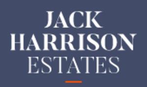 Jack Harrison Estates