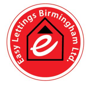 Easy Lettings Birmingham