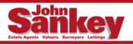 John Sankey