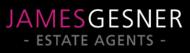 James Gesner Estate Agents - Didcot