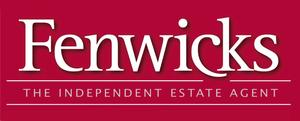 Fenwicks Estate Agents