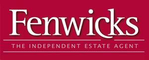 Fenwicks Estate Agents