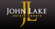 John Lake Estate Agents