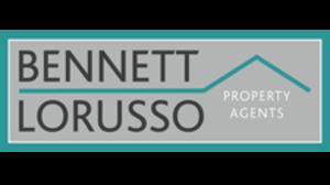 Bennett Lorusso Property Agents