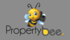 Property Bee (& Easy Property)