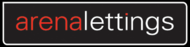 Arena Lettings
