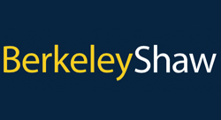 Berkeley Shaw Estate Agents