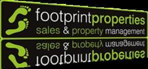Footprint Properties