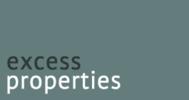 Excess Properties