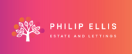 Philip Ellis Estates & Lettings
