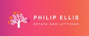 Philip Ellis Estates & Lettings