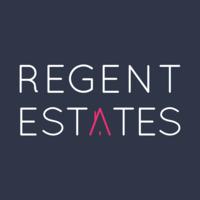 Regent Estates
