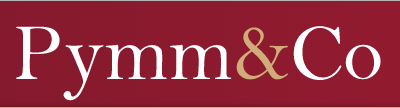 Pymm & Co