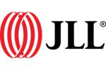 JLL - Nine Elms