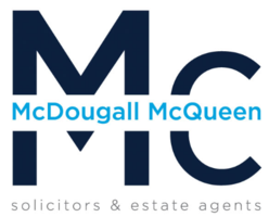 McDougall McQueen