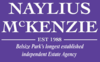 Naylius McKenzie