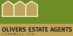 Olivers Estate Agents