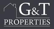 G&T Properties