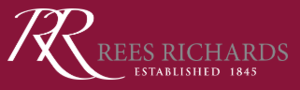 Rees Richards & Partners