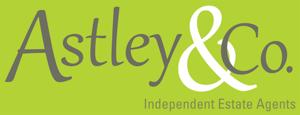Astley & Co Estate Agents