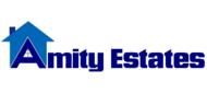 Amity Estates