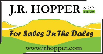 JR Hopper & Co