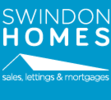 Swindon homes