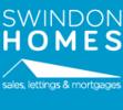 Swindon homes