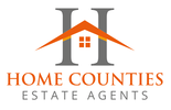 Home Counties Estate Agents - Potters Bar