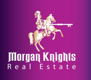 Morgan Knights