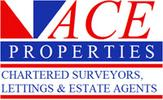 Ace Properties, Chartered Surveyors, Lettings & Estate Agents