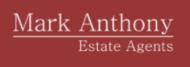 Mark Anthony Estate Agents