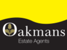 Oakmans Estate Agents
