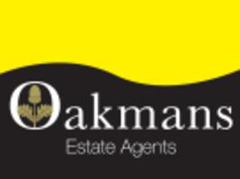 Oakmans Estate Agents