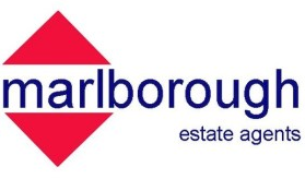 Marlborough Estate Agency