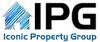 Iconic Property Group