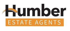 Humber Estate Agents