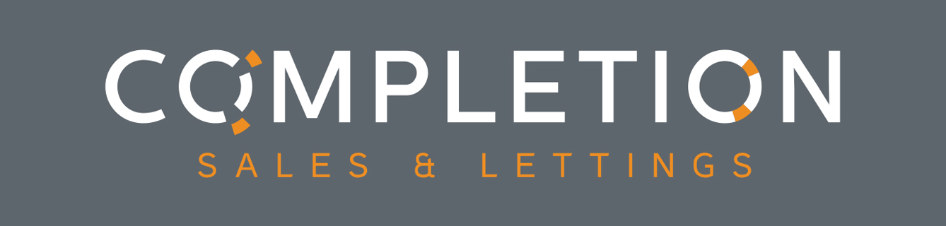 Completion Sales & Lettings