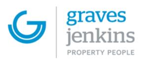 Graves Jenkins