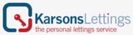 Karsons Lettings