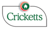 Cricketts