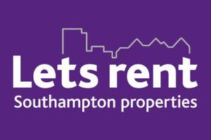Lets Rent Southampton Properties