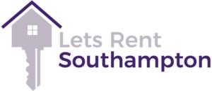 Lets Rent Southampton Properties