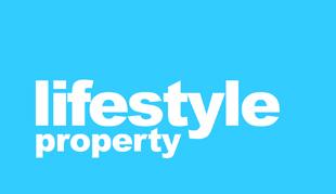 Lifestyle Property Agents