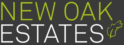 New Oak Estates