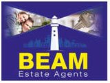 BEAM Estate Agents
