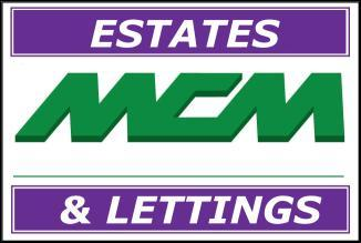 MCM Estates & Lettings